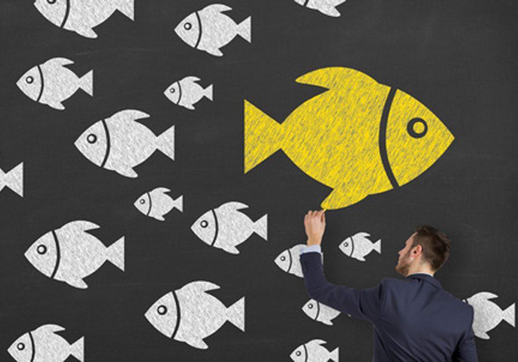 Jak PM może efektywnie zarządzać zmianą mimo ograniczeń? Dowiedz się w jaki sposób change management wiąże się z zarządzaniem projektem.