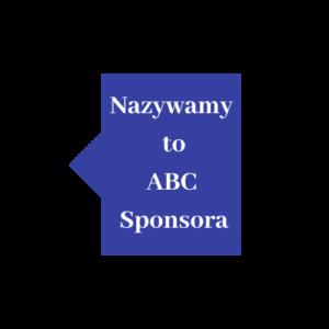 ABC Sponsora